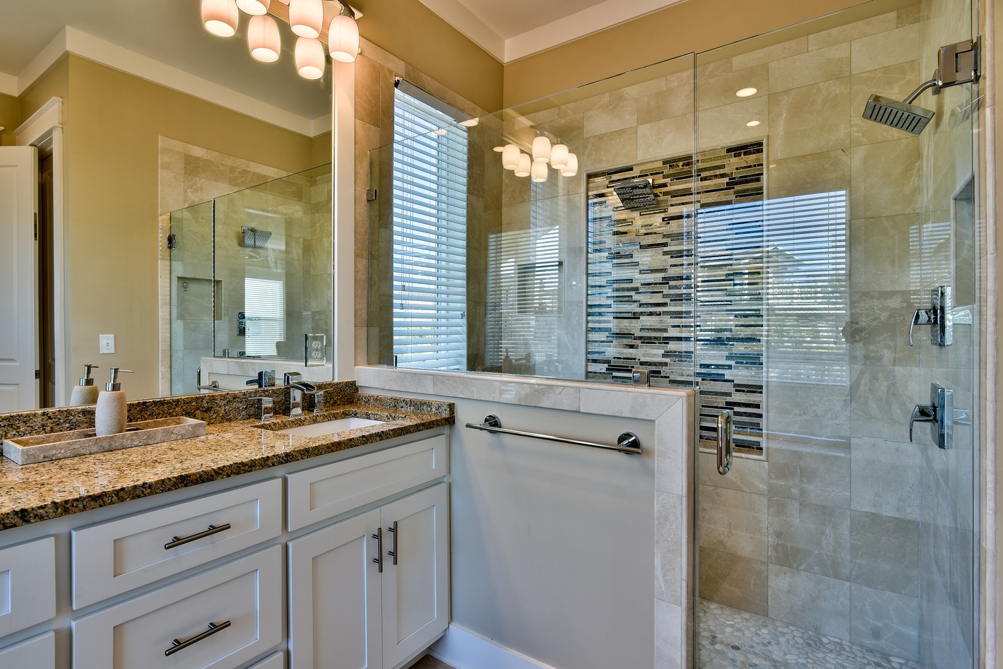 100 dolphin bathroom tiles tiles