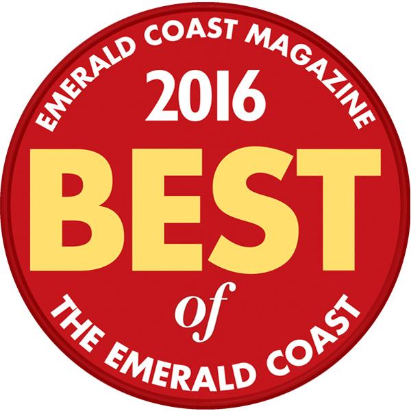 best-of-ec-2016-logo-rgb2
